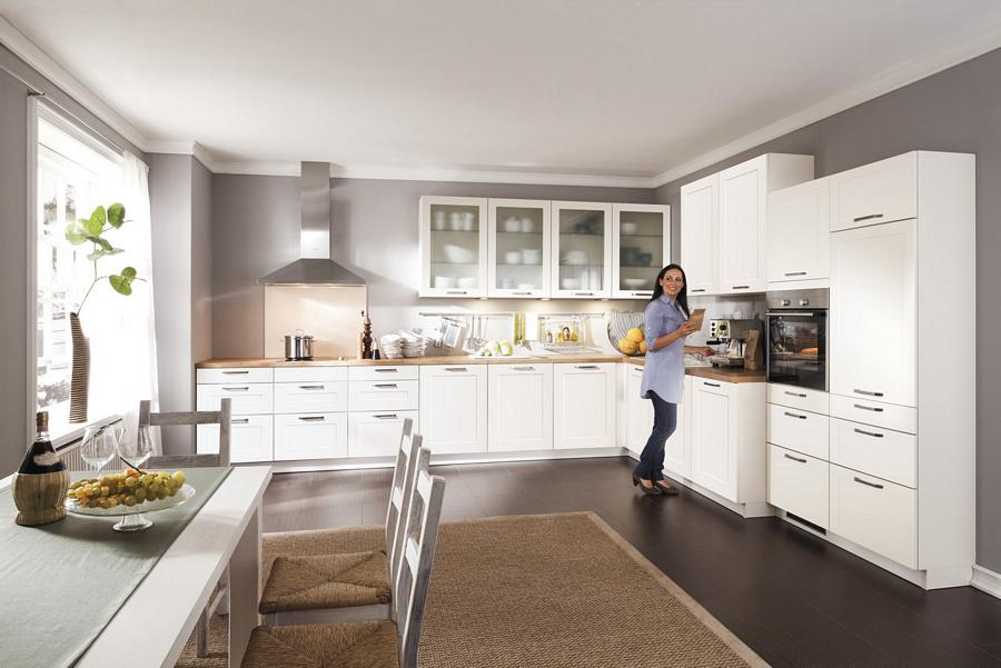 Küchen center 630