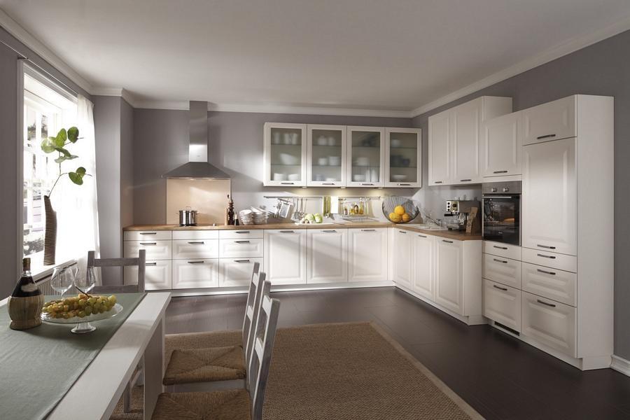 Küchenangebote Küchen Center