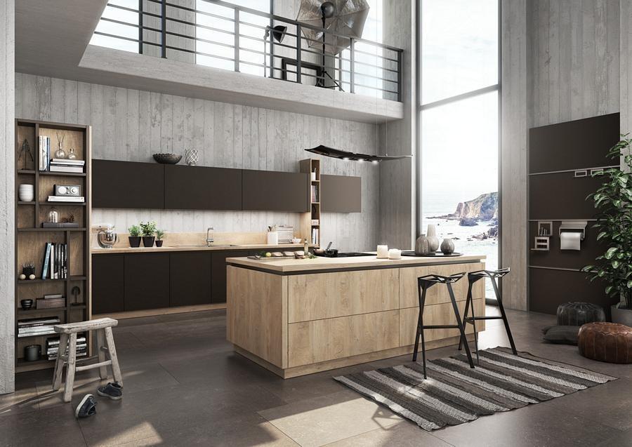 Küchen center