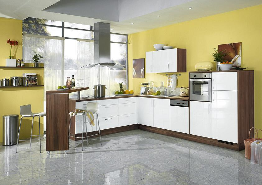 Küchen center 690
